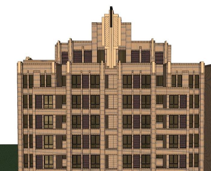 呼和浩特房屋建筑施工