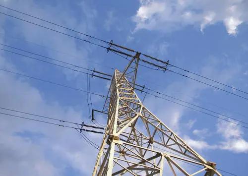 电力施工中容易发生的事故!你都知道吗?
