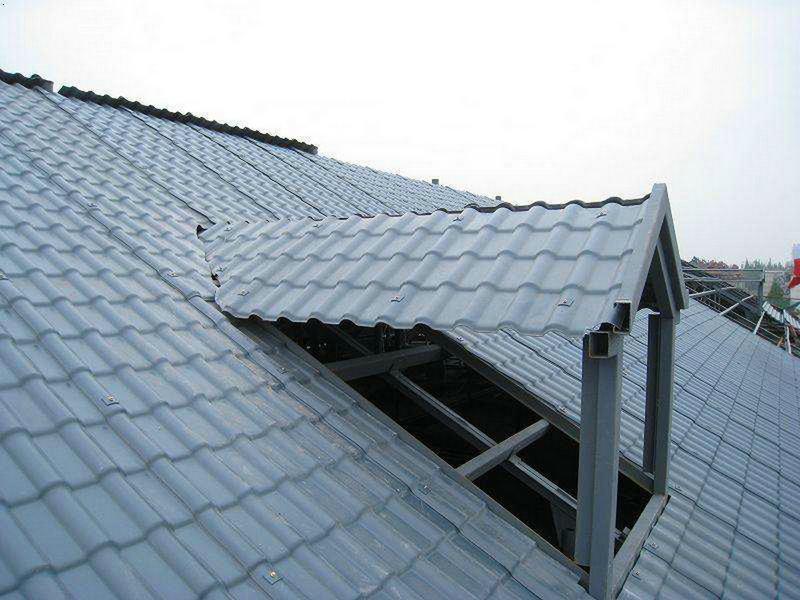 房屋建筑施工中的防渗漏施工技术