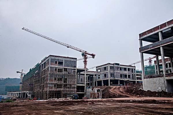 房建工程的成本控制要点你知道吗?