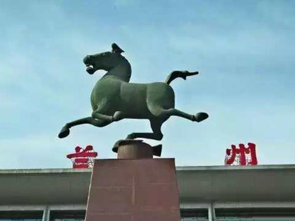 特色城市竞博jbo官网