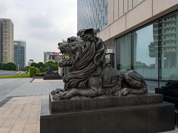 城市锻铜竞博jbo官网