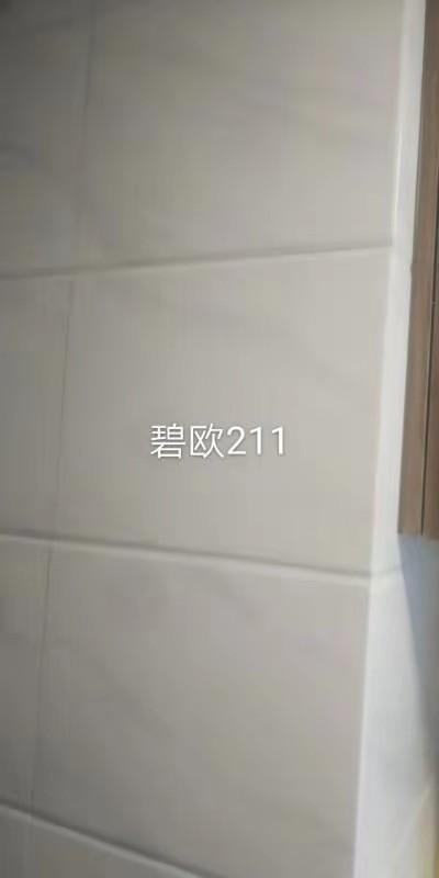 枣阳碧桂园7-1901完工图