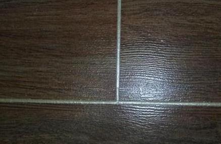 当粘到手上的美缝剂固化前,该怎么清理下呢?