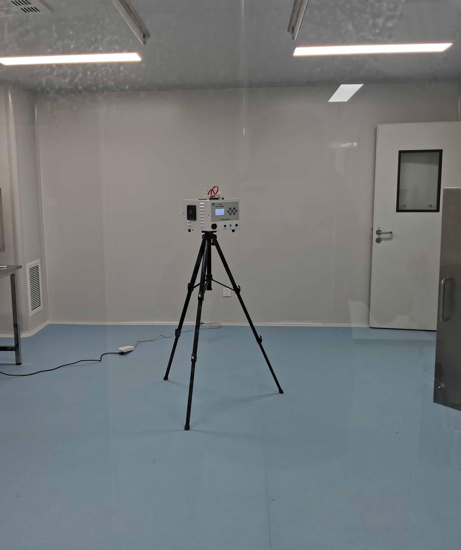 宜宾室内空检测-检测标准