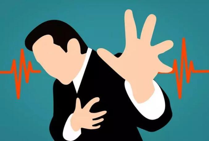 宜宾甲醛中毒的四大危害!三类症状!五种反应!