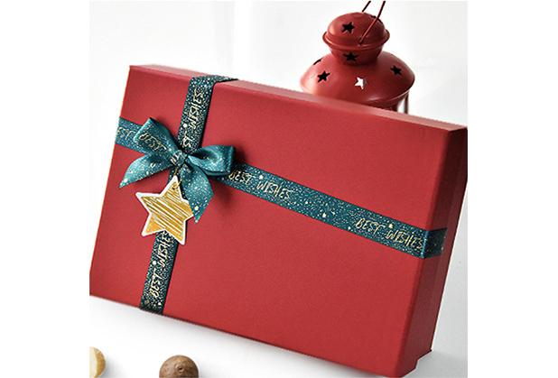 成都礼品盒定制设计