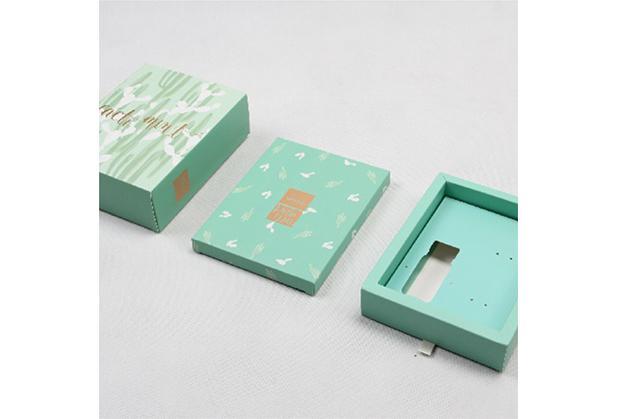 成都包装盒印刷公司