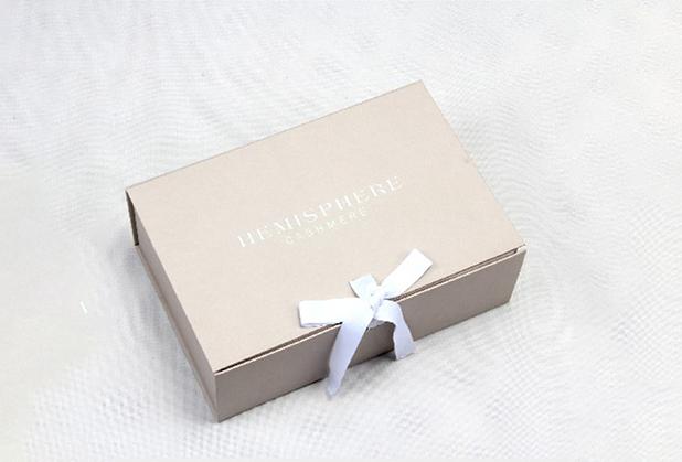 成都美妆盒设计