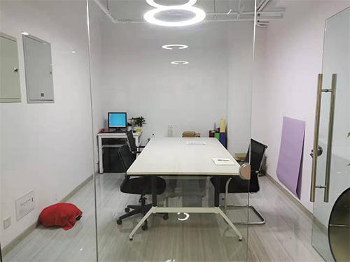 办公环境(三)