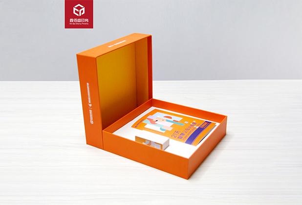 当包装盒印刷印错字不慌,鑫佰盛印务教大家补救方法!
