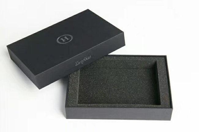高端礼品盒印刷定制
