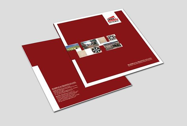 get一下,关于画册印刷常用的工艺有哪些?