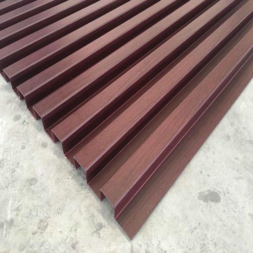 新疆折弯铝单板