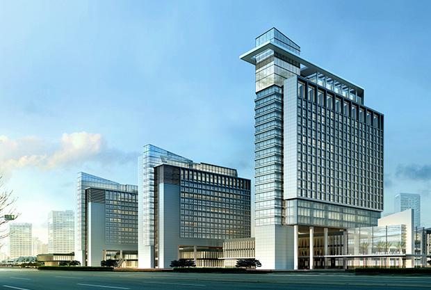 西安优创美膜结构工程有限公司