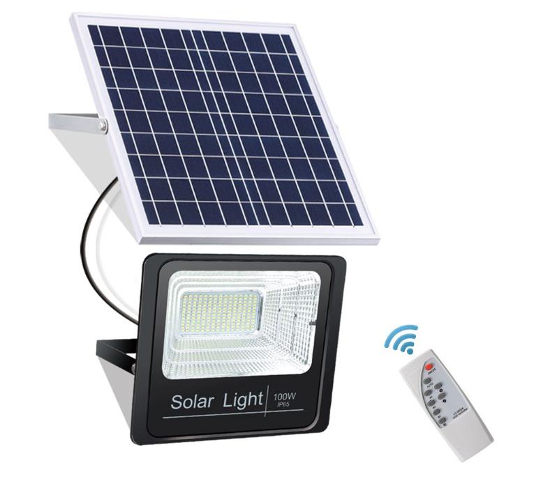 四川太阳能路灯控制器是如何控制路灯晚上点亮的?