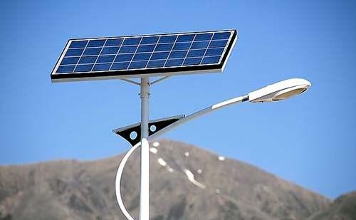 四川太阳能路灯的亮灯时长如何调整?