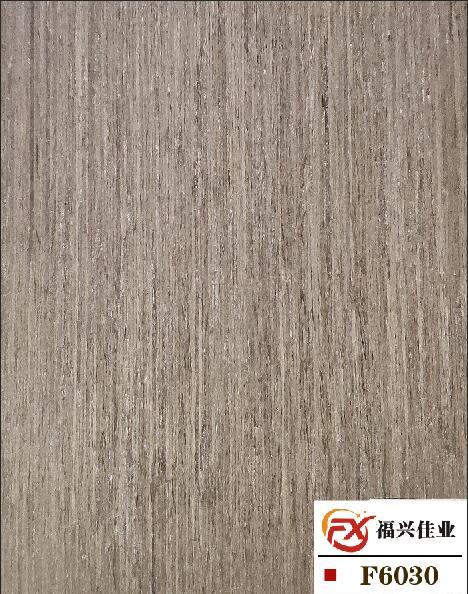 木饰面板安装