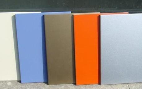 成都UV涂装板的清洁保养方法你做对了吗