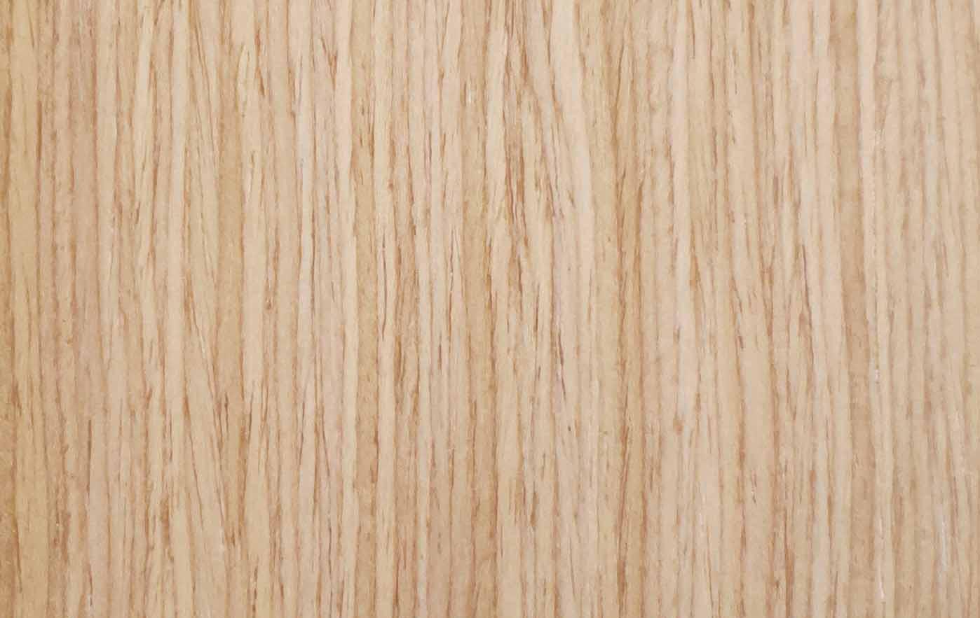 这些成都木饰面板清洁方法你都学会了吗