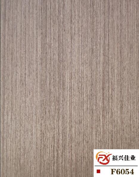 木饰面板加工