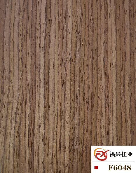 木饰面板批发