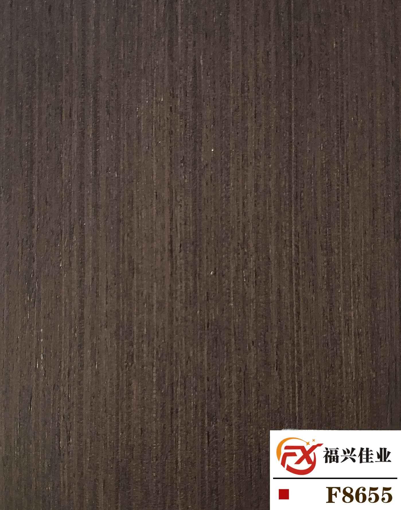 木饰面板价格