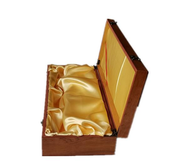 河南包装盒价格