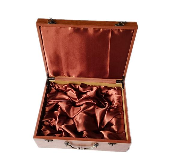 包装盒的烫金工艺都有哪些技术要点呢?应该怎么做呢?