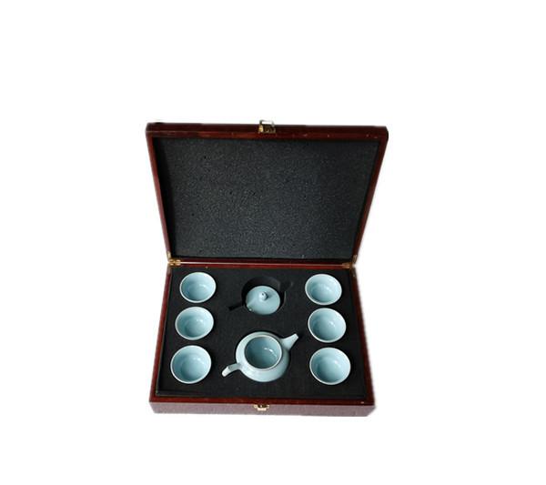 不同白姐四肖必选一肖一码包装盒的设计技巧都有哪些?如何真正的做到让客户满意?