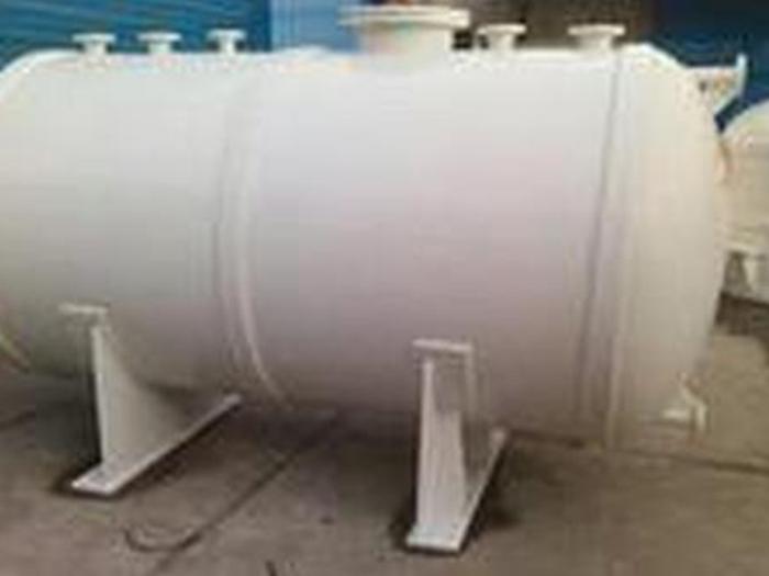 塑料防腐设备图片展示