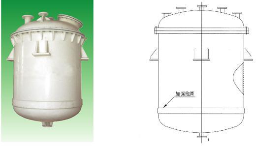 聚丙烯工艺优化正当时!教你如何突破SPG生产瓶颈?