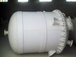 聚丙烯产品的性能及其应用进展及发展。