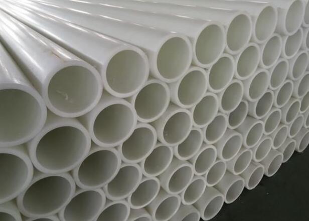 宁夏 PPH管道焊接--多种焊接方式简介,缠塑环保带你长知识,速来了解