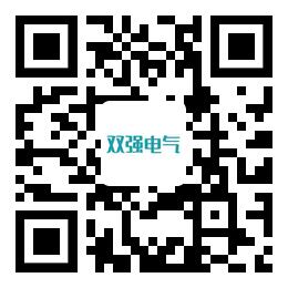 四川双强电气技术有限公司