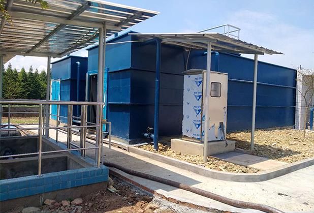 四川制砖机电柜