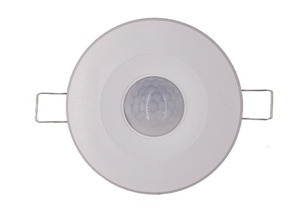成都智能照明系统-传感器设备
