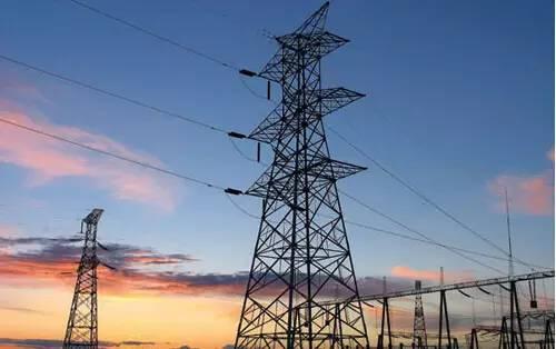 大家知道四川配电改造工程管理注意事项是什么