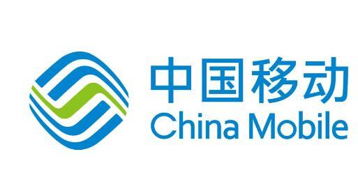 四川商用中央空调-合作伙伴