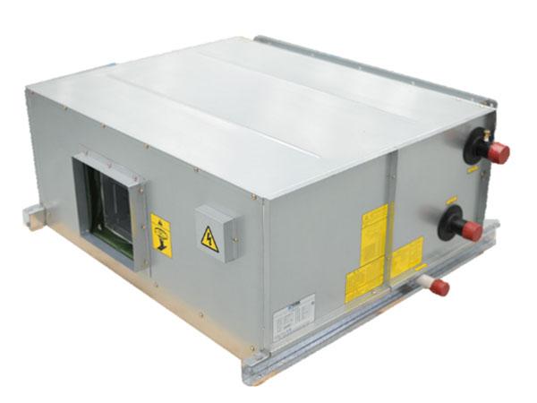 成都吊顶式空气处理机组—YBAH 系列