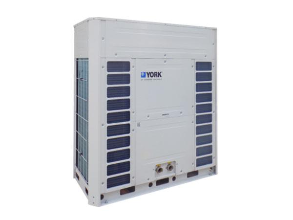 成都风冷模块机YCAE-G 045/065系列