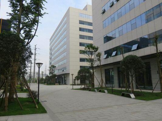 四川金双喜机电设备安装有限公司
