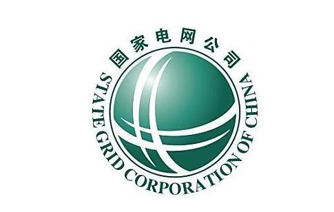 四川中央空调安装-合作伙伴