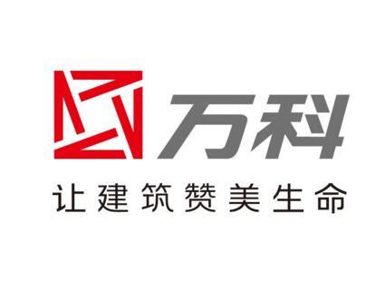 四川约克产品-合作伙伴