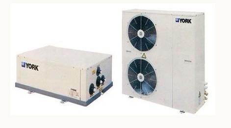 炎热的夏季,四川商用中央空调给您不一样的凉爽