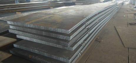 与成都工字钢厂家一起来了解成都中厚板的理论
