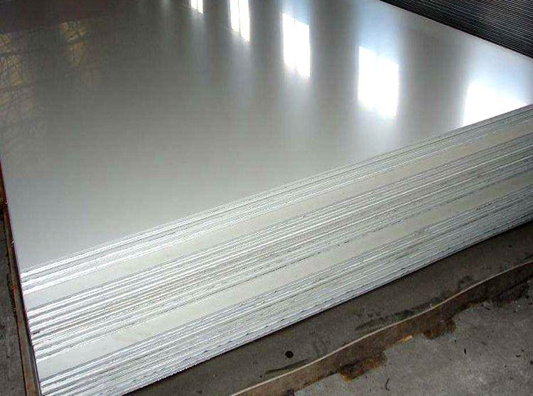 成都不锈钢钢板