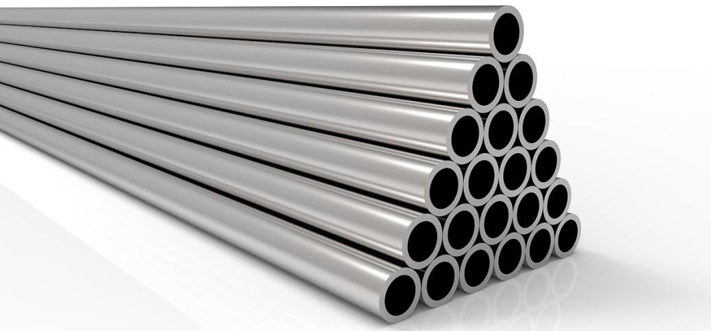 镀锌钢管与不锈钢管的区别介绍,你值得拥有