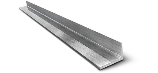 成都角钢种类规格全套介绍,你值得拥有