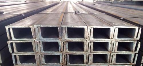 你知道成都槽钢的改进措施有哪些吗?请看下面的内容介绍